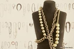 Florian Jewelry