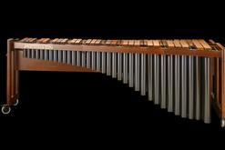 Marimbaton Musikinstrumente