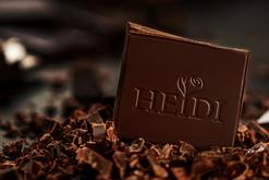 Heidi Chocolat