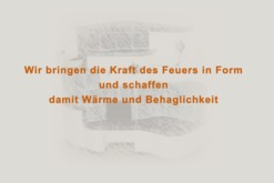 Ofenbau Scheibl Thomas