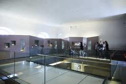Museum Augarten