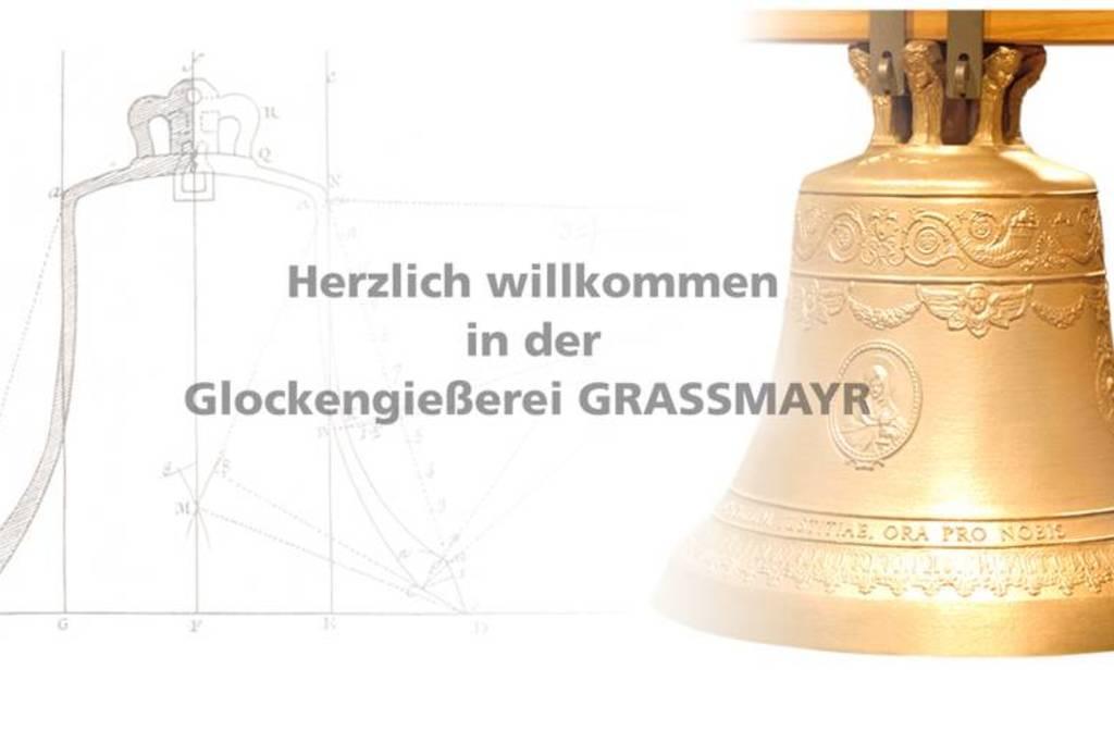 MEISTERSTRASSE_Glockengießerei Grassmayr_Peter_Grassmayr