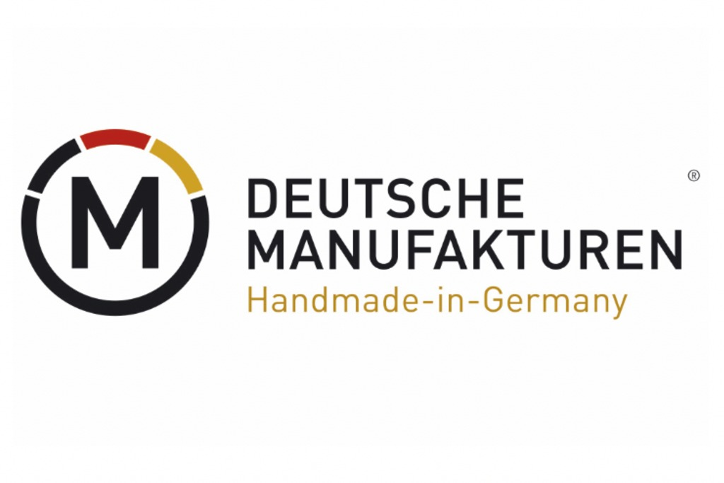 MEISTERSTRASSE_Initiative Deutsche Manufakturen_Michael T._Schröder