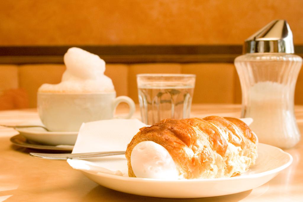 MEISTERSTRASSE_Cafe Konditorei Braun_Barbara_Braun-Glöckl