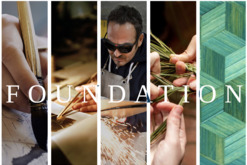 The Michelangelo Foundation for Creativity and Craftsmanship