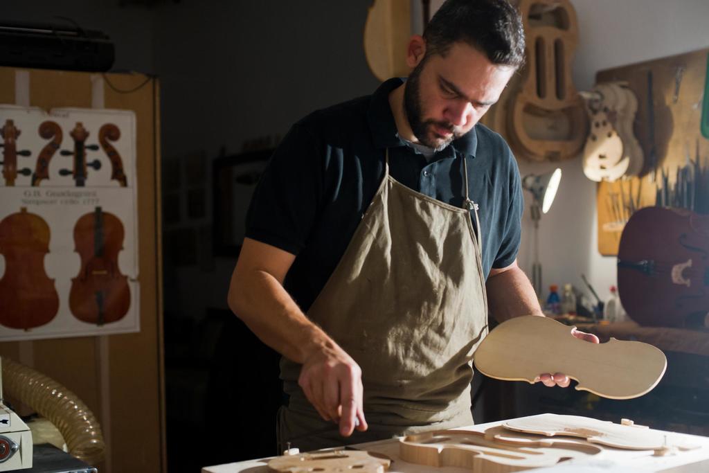 MEISTERSTRASSE_Michelangelo Foundation for Creativity and Craftsmanship_Alberto_Cavalli