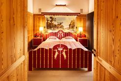 MEISTERSTRASSE_Hotel Gasthof Post_Sandra und Florian_Moosbrugger
