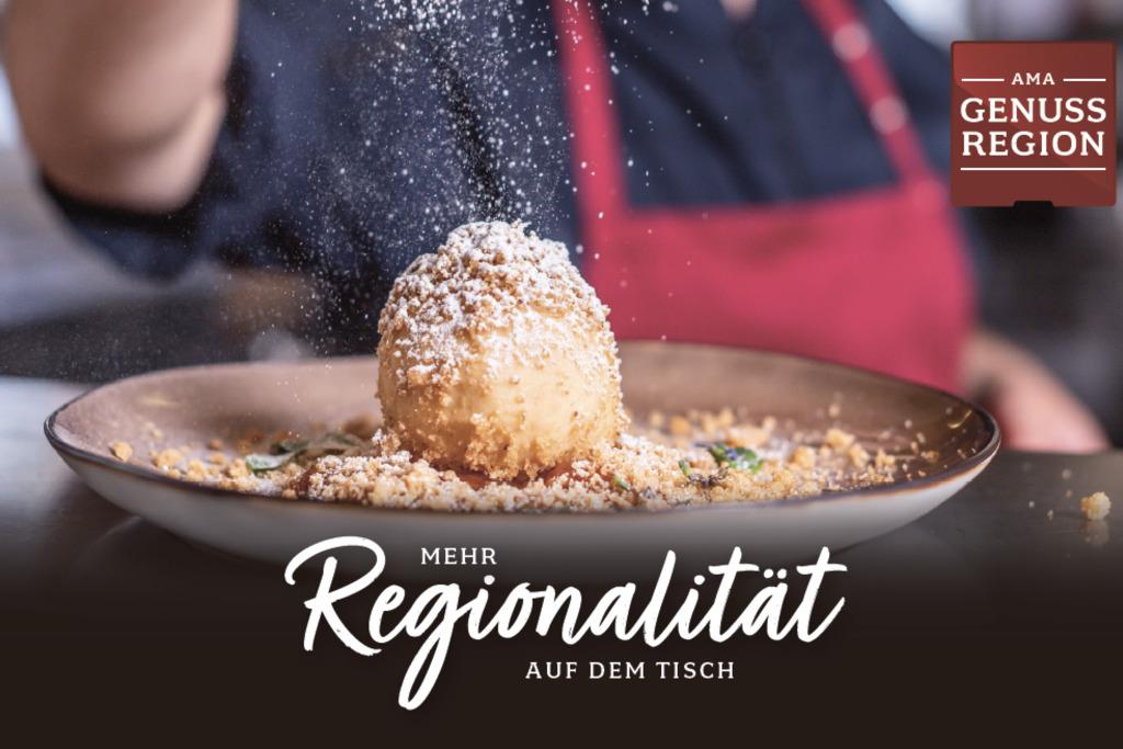 MEISTERSTRASSE_AMA GENUSS REGION__Netzwerk Kulinarik