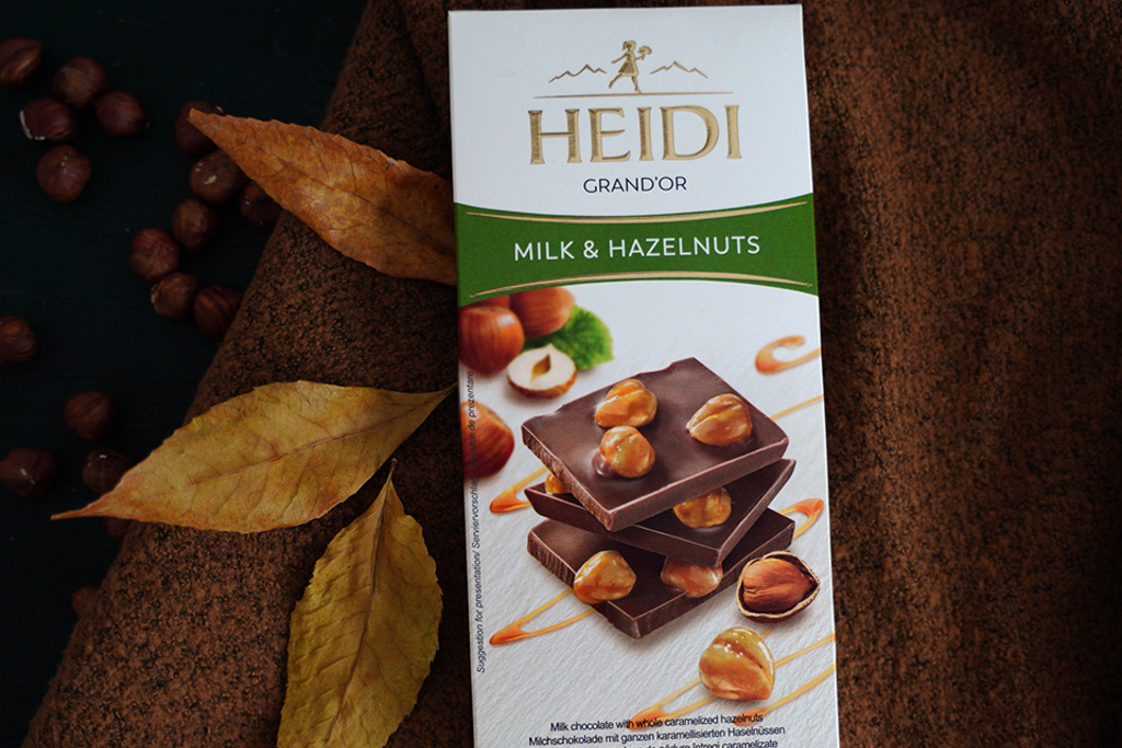 MEISTERSTRASSE_Heidi Chocolat__