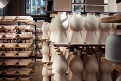 MEISTERSTRASSE_KPM - Königliche Porzellanmanufaktur Berlin__