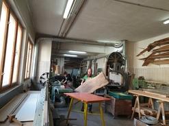 MEISTERSTRASSE_Holzrestaurierung Ratheyser_Gerald_Ratheyser