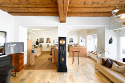 MEISTERSTRASSE_Atelier Herzog_Enrico & Doris_Herzog