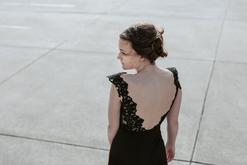 MEISTERSTRASSE_Nina Clausen Couture_Nina_Clausen