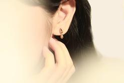 Cyme Jewellery